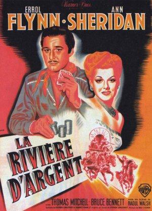 Silver River 900x1247