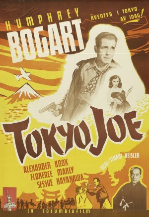 Tokyo Joe 1804x2616