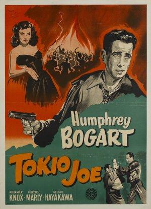 Tokyo Joe 2052x2836