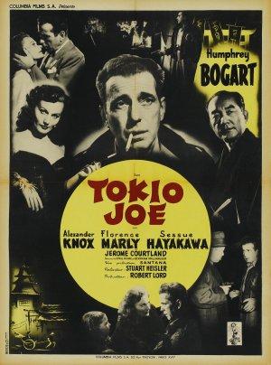 Tokyo Joe 2140x2884