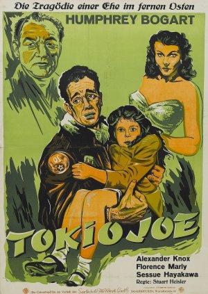 Tokyo Joe 1728x2436