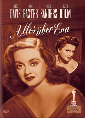 All About Eve 1098x1526