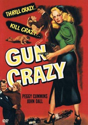 Gun Crazy 1528x2172