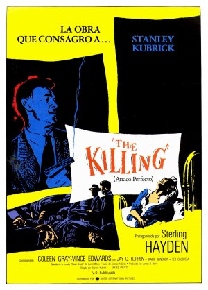 The Killing 1795x2500