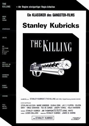 The Killing 580x821
