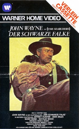 The Searchers 763x1248