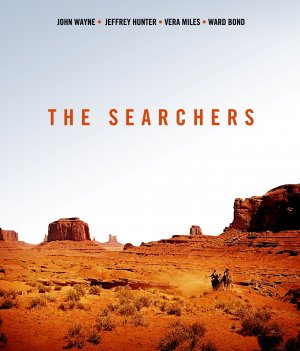 The Searchers 1476x1725