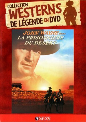The Searchers 1504x2124