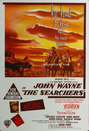 The Searchers 1368x2016