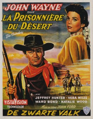 The Searchers 1346x1712