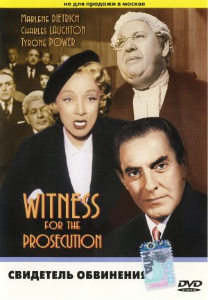 Witness for the Prosecution 1511x2174