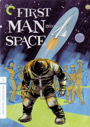 El primer piloto del espacio 1530x2161