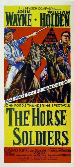 The Horse Soldiers 632x1416