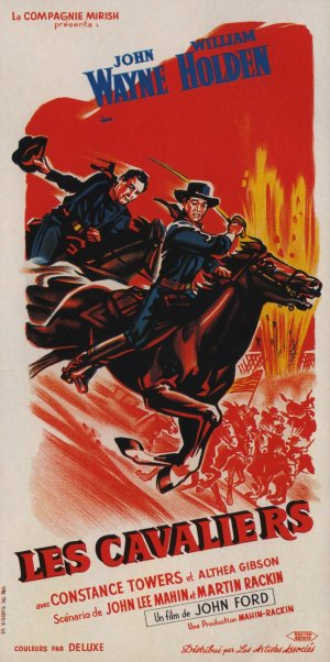 The Horse Soldiers 957x1921