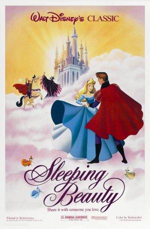 Sleeping Beauty 1940x2958