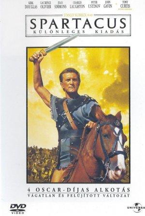 Spartacus 672x1000