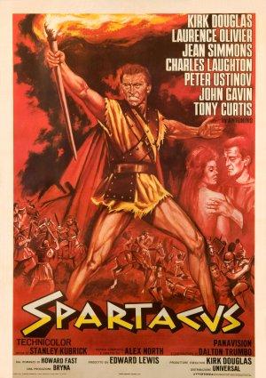 Spartacus 1508x2134