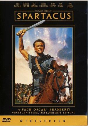Spartacus 937x1335