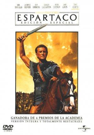 Spartacus 1511x2173