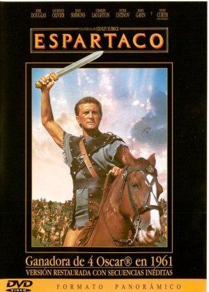 Spartacus 768x1074