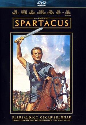 Spartacus 686x1000