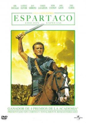 Spartacus 1098x1575