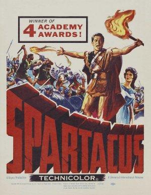 Spartacus 1841x2366