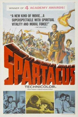 Spartacus 1967x2968