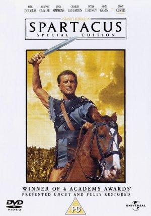 Spartacus 1522x2175