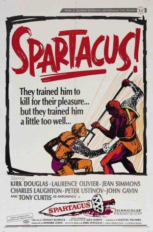Spartacus 1913x2886