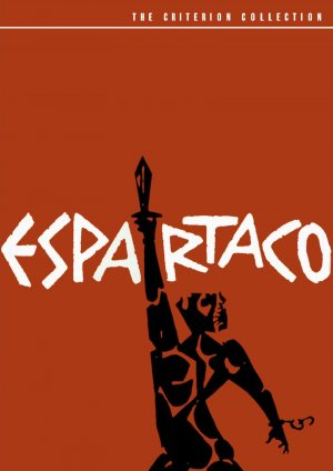 Spartacus 1530x2161