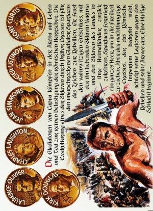 Spartacus 1112x1535