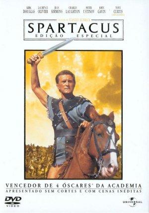 Spartacus 702x1000