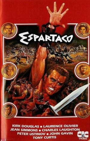 Spartacus 782x1226
