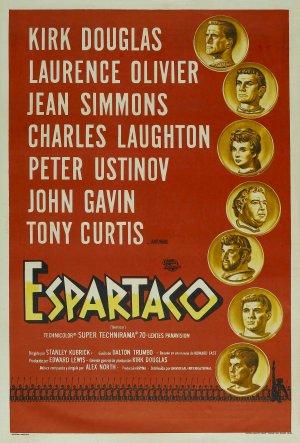 Spartacus 1862x2751