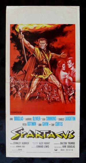 Spartacus 1006x1914