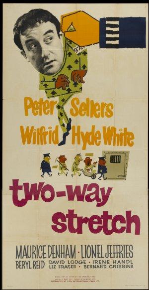 Two Way Stretch 1546x3000