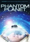 The Phantom Planet Cover
