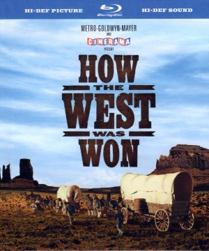 How the West Was Won 1469x1762