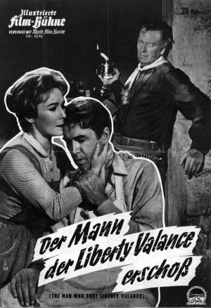 The Man Who Shot Liberty Valance 808x1181