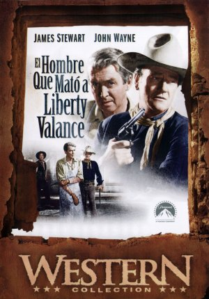 The Man Who Shot Liberty Valance 1519x2176