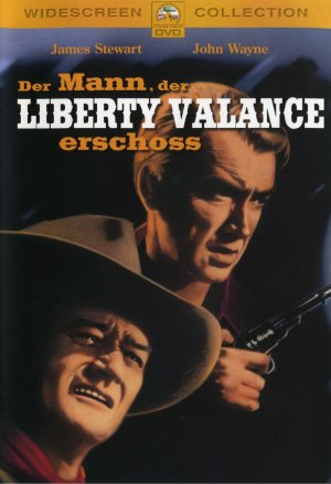 The Man Who Shot Liberty Valance 1725x2527