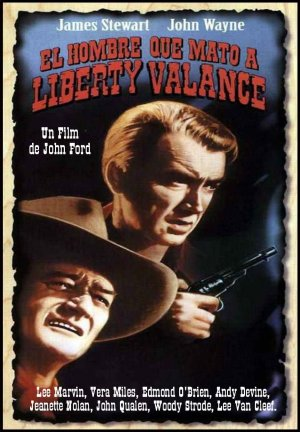 The Man Who Shot Liberty Valance 938x1351