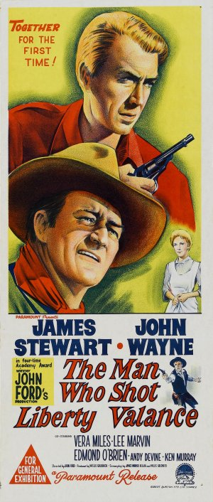 The Man Who Shot Liberty Valance 1275x3000
