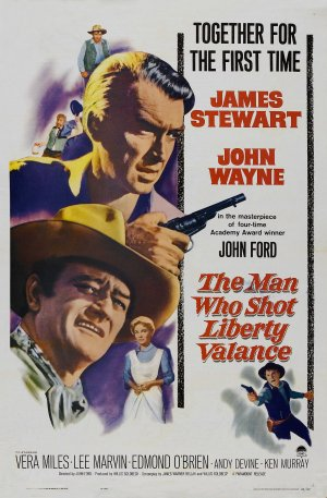 The Man Who Shot Liberty Valance 1771x2700