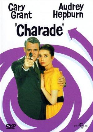 Charade 704x1000