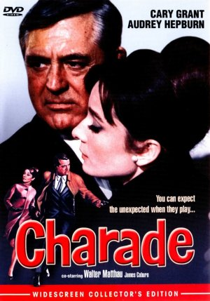 Charade 976x1396