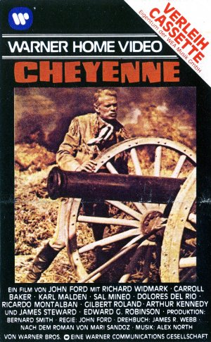 Cheyenne Autumn 768x1244