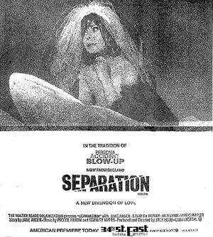 Separation 300x334