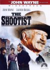 The Shootist Cover